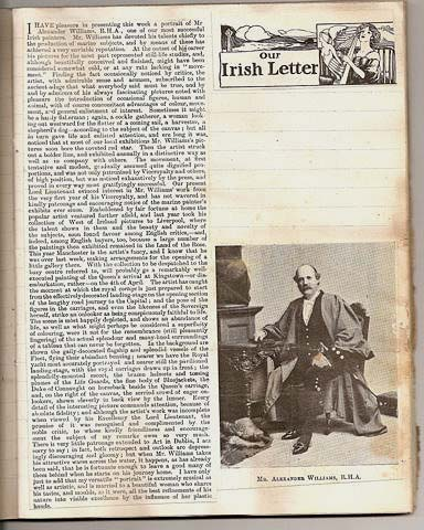 Irish Letter undated in 1903 bk[1].JPG